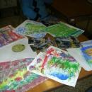 elaborati mostra Renoir 02