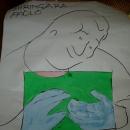 stage-arte-terapeutico-010