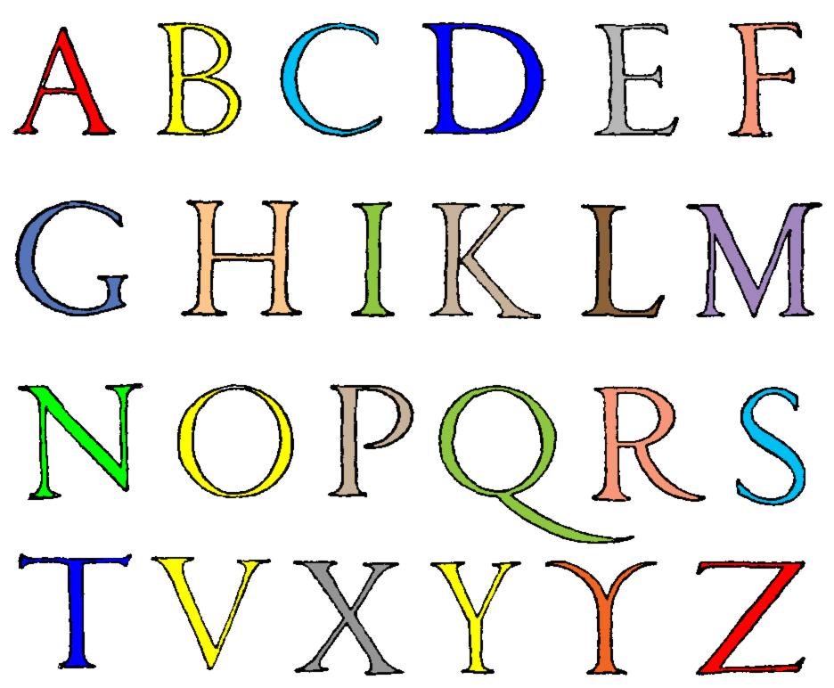 Laboratorio di alfabetizzazione