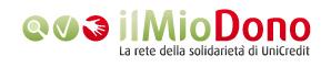 logo_ilmiodono300x120