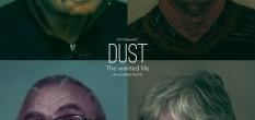 dust_b1