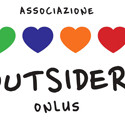 logo-outsider-200x120