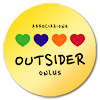 Associazione Outsider onlus