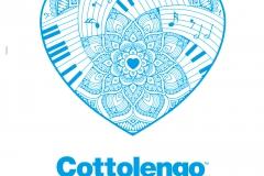 COT_Collisioni-Cuore-Mandala_web(2)