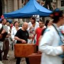 TEATRO PIAZZA CARLO ALBERTO 001
