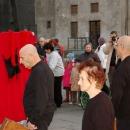 FRAMMENTI PZZA CASTELLO 01 12 07 013