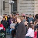 FRAMMENTI PZZA CASTELLO 01 12 07 018