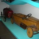 museo del giocattolo 06