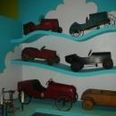 museo del giocattolo 07