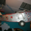 museo del giocattolo 01